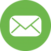 11_EMail