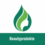Beautyprodukte.png