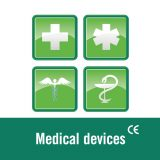 Medical-devices_UK