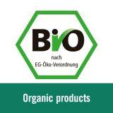 Organic-products_UK