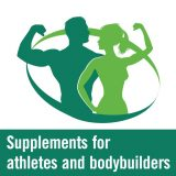 Supplements-for-atheletes_UK